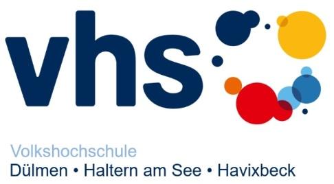 VHS | Stadt Haltern am See